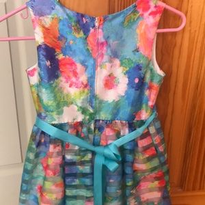 nickie lew Dresses - Nickie lew girls dress